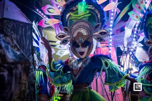 Philippines-Bacalod-MassKara_Festival-50