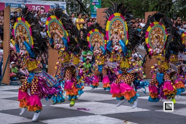 Philippines-Bacalod-MassKara_Festival-504