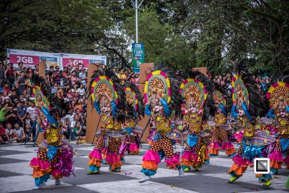 Philippines-Bacalod-MassKara_Festival-507