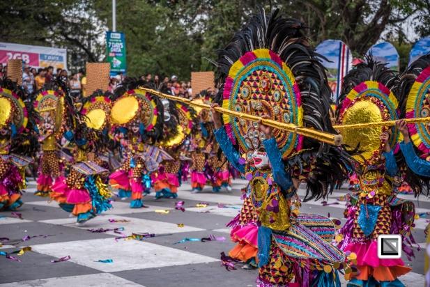 Philippines-Bacalod-MassKara_Festival-521