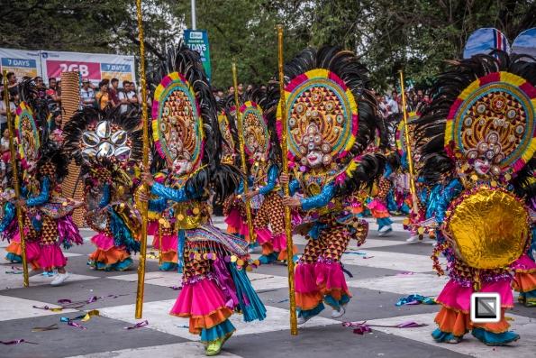 Philippines-Bacalod-MassKara_Festival-524