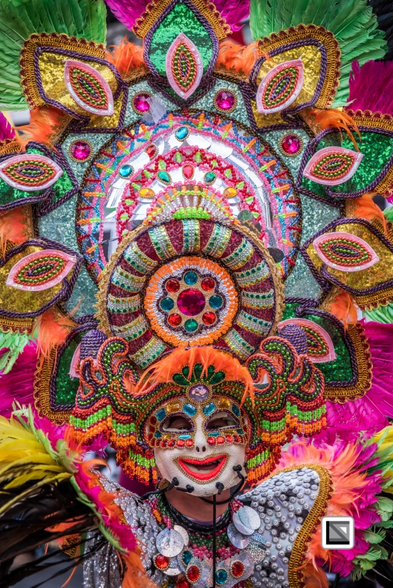 Philippines-Bacalod-MassKara_Festival-535