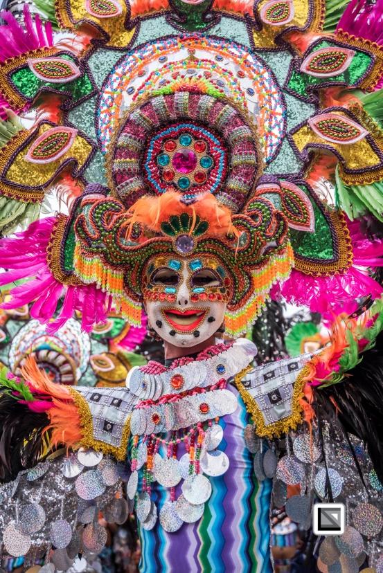 Philippines-Bacalod-MassKara_Festival-537