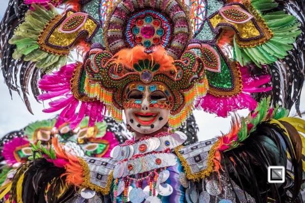 Philippines-Bacalod-MassKara_Festival-541