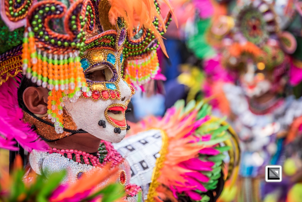 Philippines-Bacalod-MassKara_Festival-543
