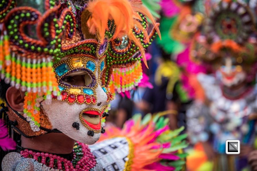 Philippines-Bacalod-MassKara_Festival-548