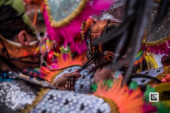 Philippines-Bacalod-MassKara_Festival-552