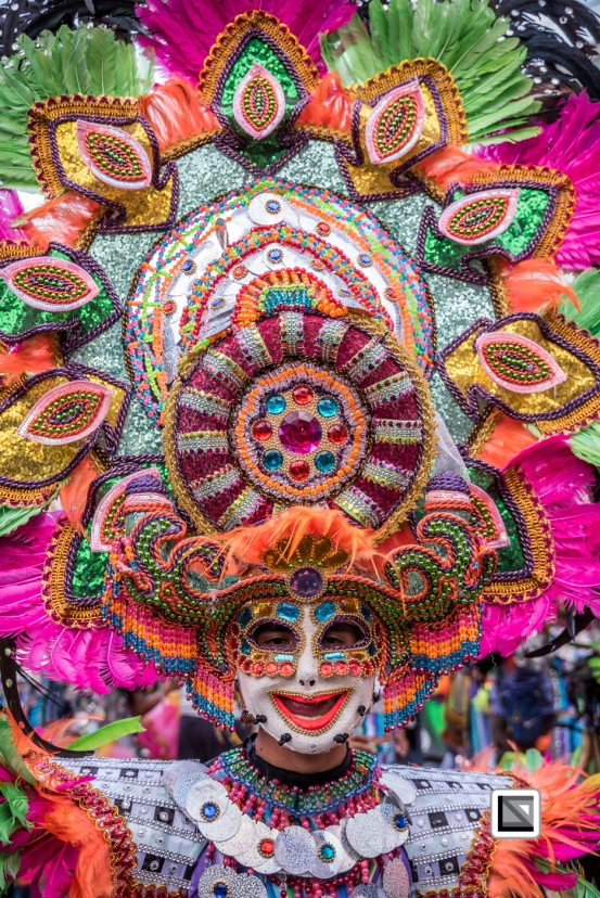 Philippines-Bacalod-MassKara_Festival-556
