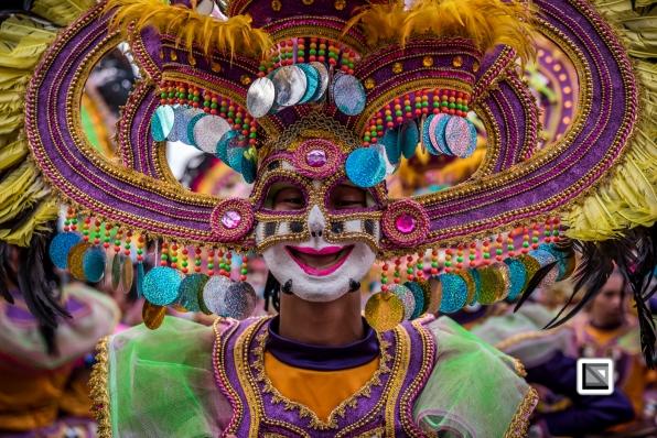 Philippines-Bacalod-MassKara_Festival-559