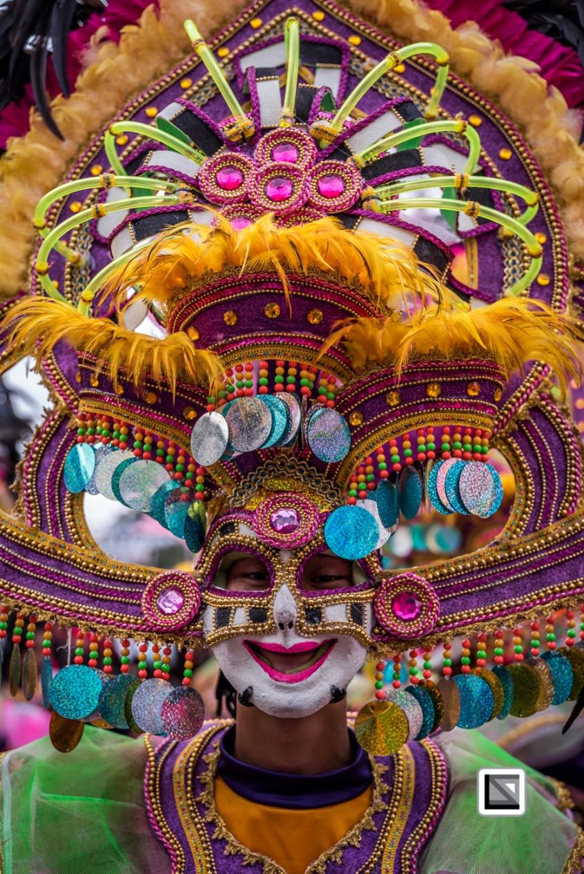 Philippines-Bacalod-MassKara_Festival-561