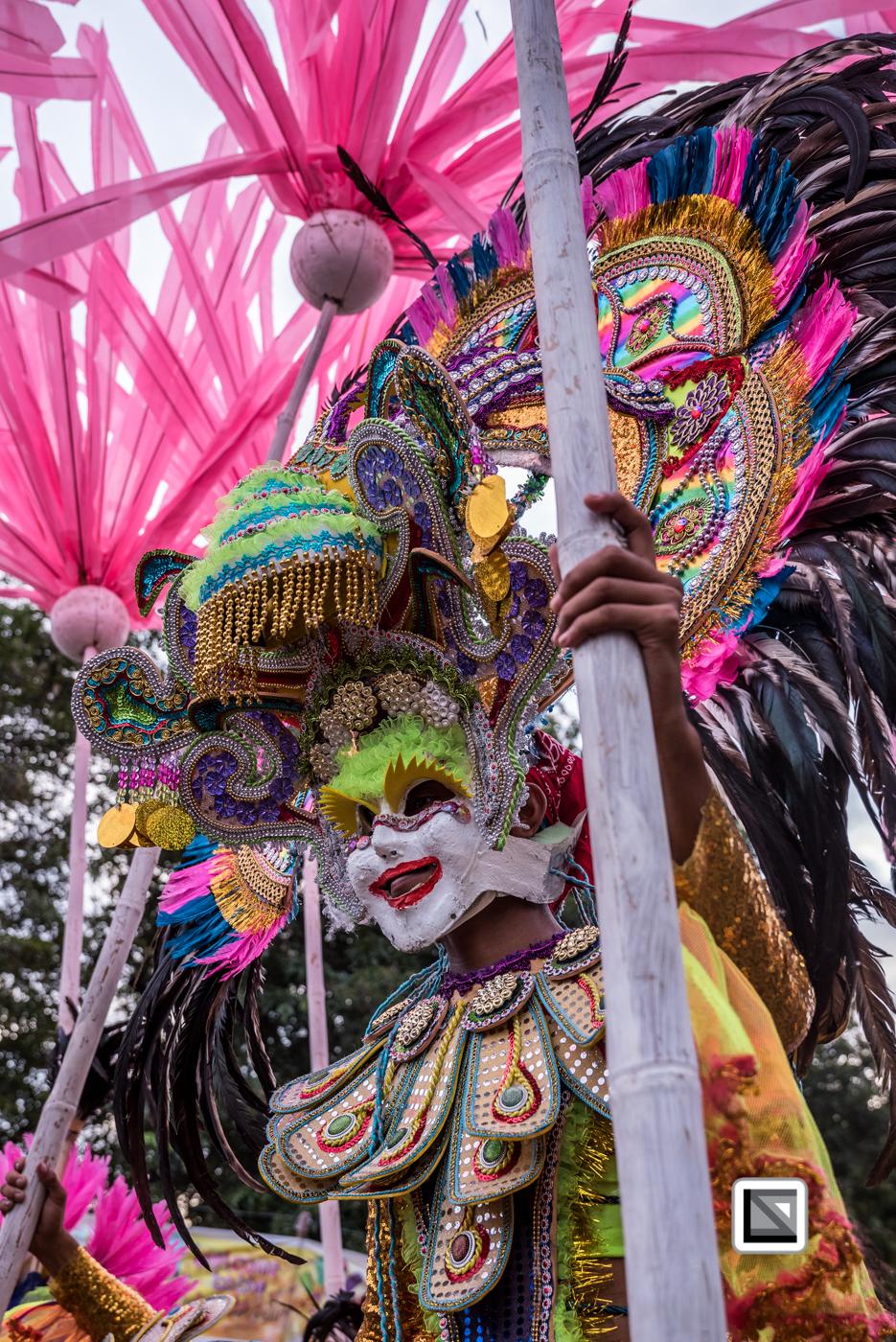 Philippines-Bacalod-MassKara_Festival-564