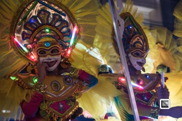 Philippines-Bacalod-MassKara_Festival-59