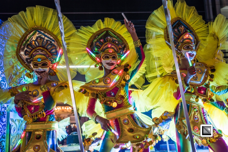 Philippines-Bacalod-MassKara_Festival-78