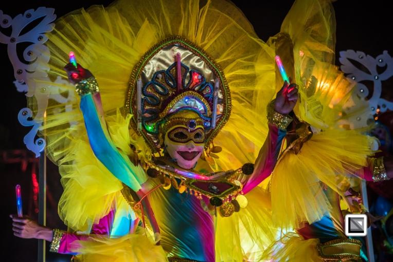 Philippines-Bacalod-MassKara_Festival-87