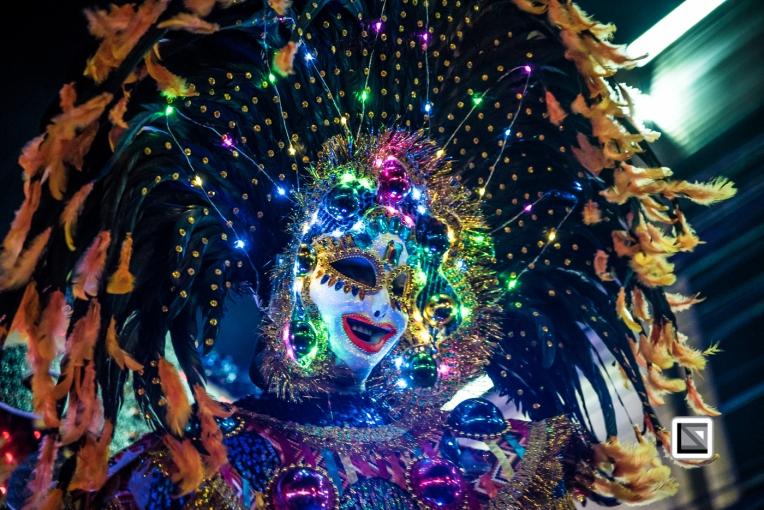 Philippines-Bacalod-MassKara_Festival-96