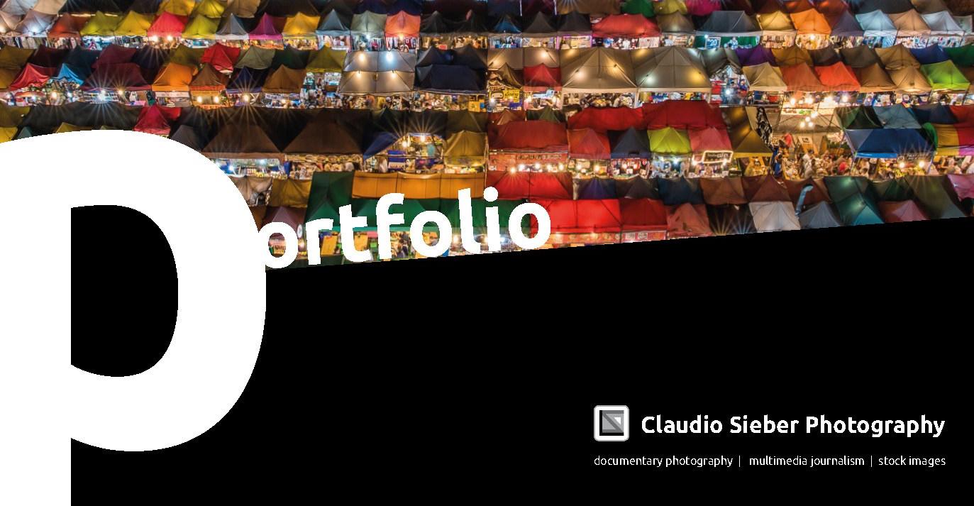 cover documentary portfolio