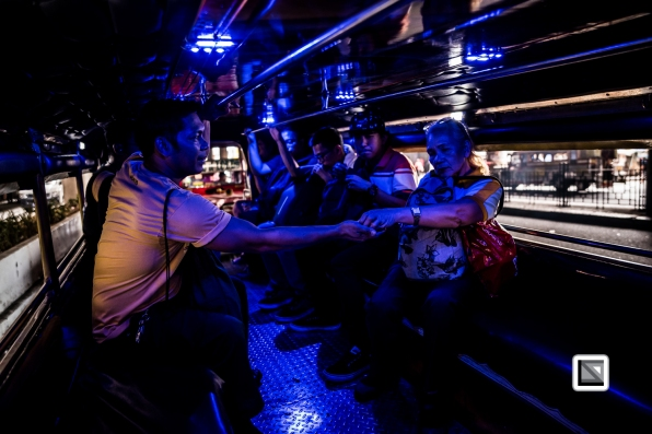 Manila_Jeepney-101