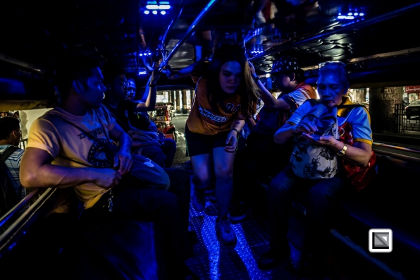 Manila_Jeepney-105