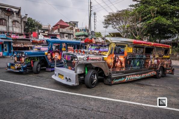 Manila_Jeepney-108