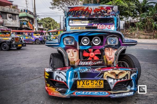 Manila_Jeepney-113