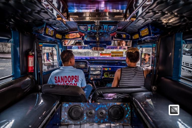 Manila_Jeepney-117