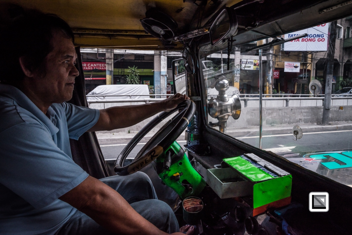 Manila_Jeepney-13