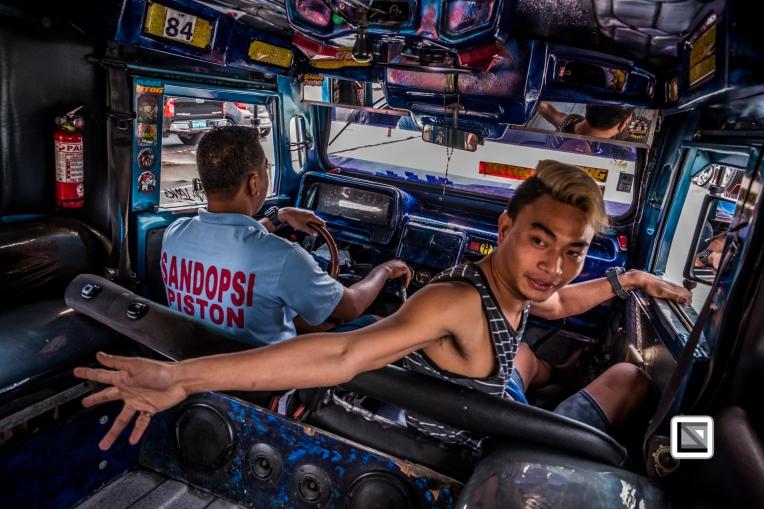 Manila_Jeepney-143