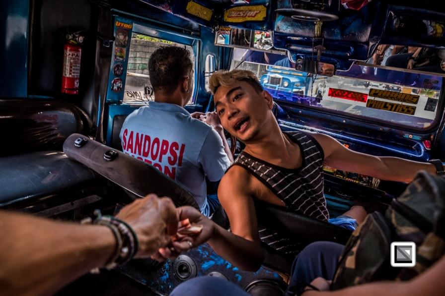 Manila_Jeepney-145