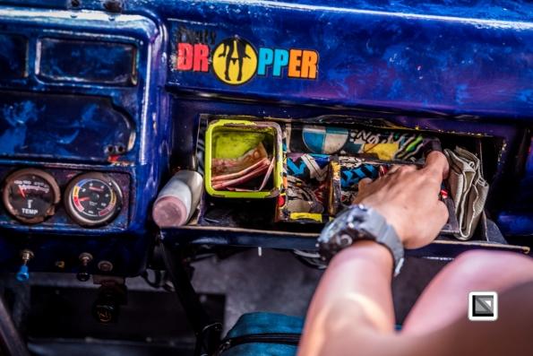 Manila_Jeepney-148