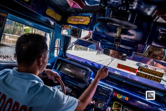 Manila_Jeepney-156