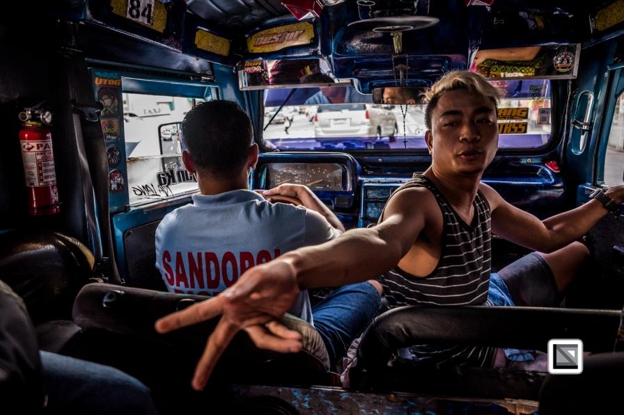 Manila_Jeepney-162