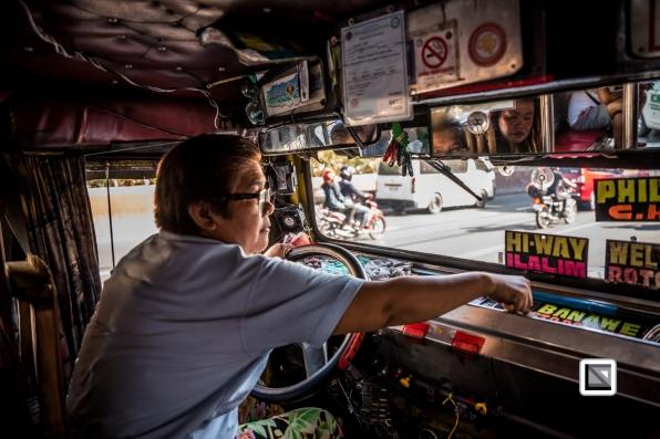 Manila_Jeepney-165