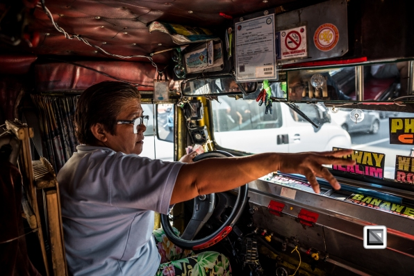 Manila_Jeepney-169