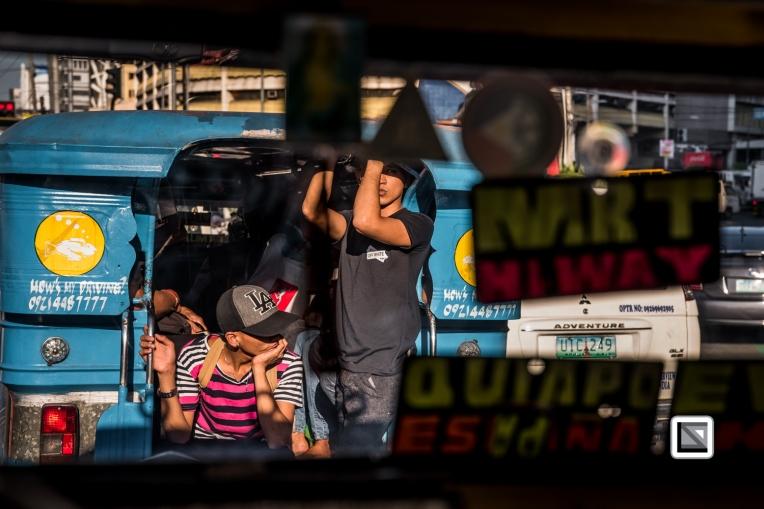 Manila_Jeepney-172