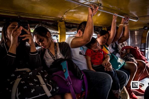 Manila_Jeepney-173