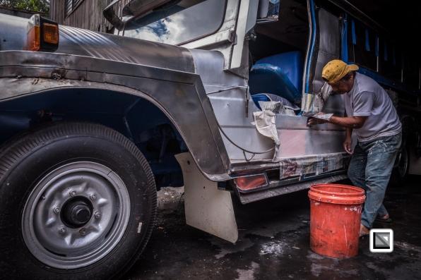 Manila_Jeepney-184