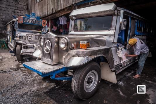 Manila_Jeepney-187