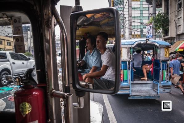 Manila_Jeepney-24