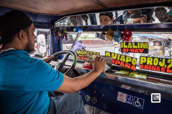 Manila_Jeepney-30