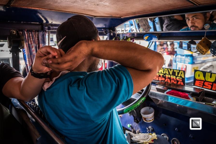 Manila_Jeepney-39