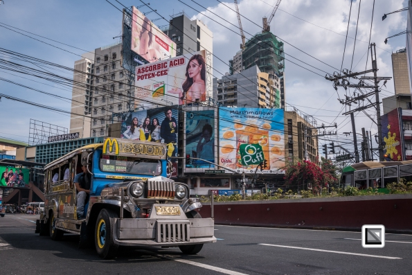 Manila_Jeepney-4
