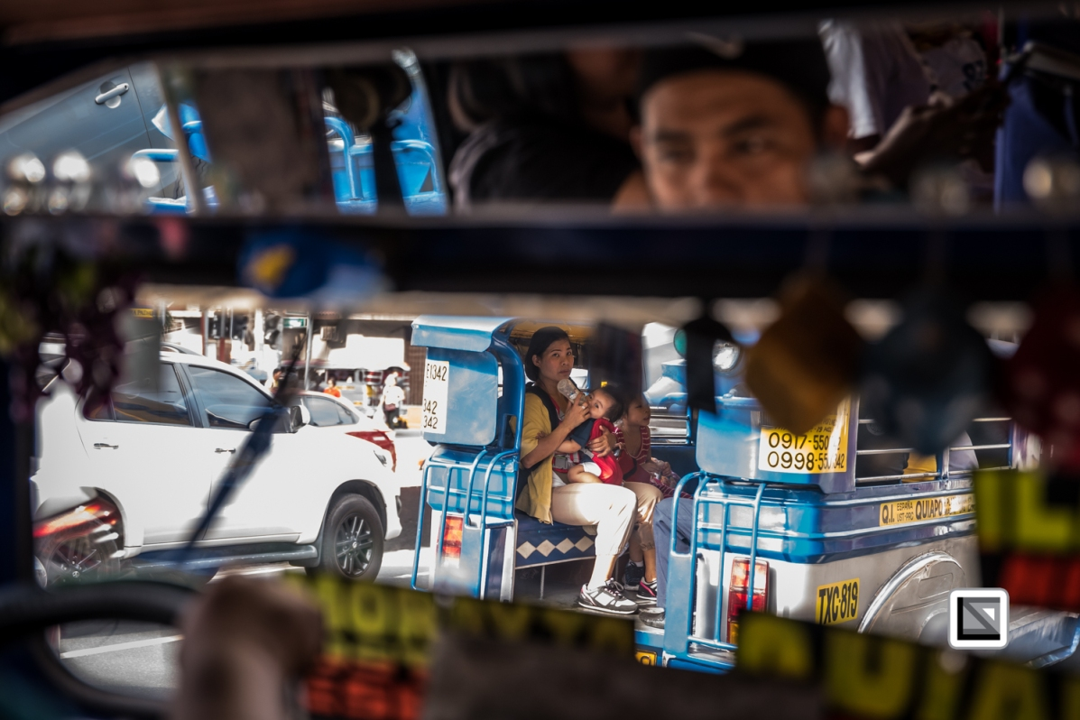 Manila_Jeepney-41