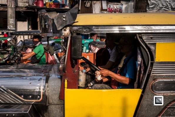 Manila_Jeepney-47