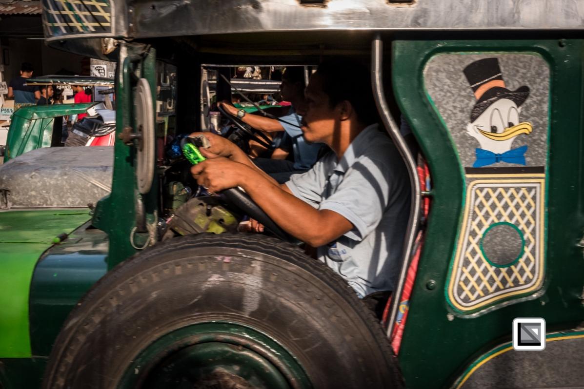 Manila_Jeepney-52