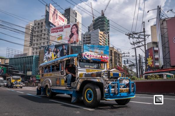 Manila_Jeepney-6