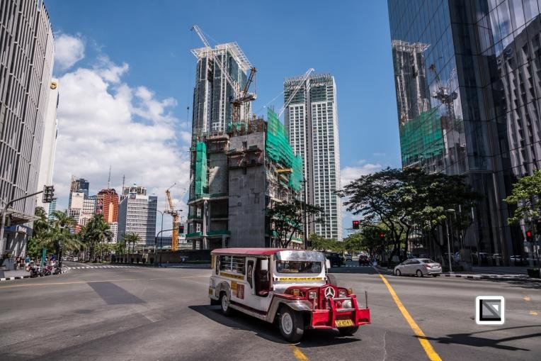 Manila_Jeepney-65