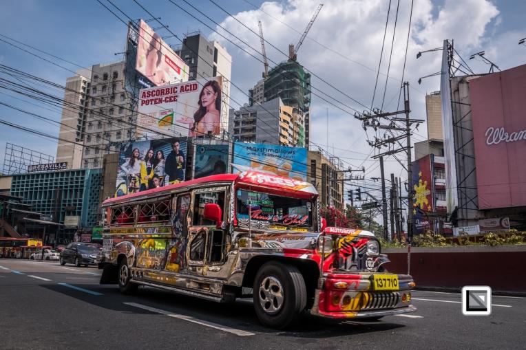 Manila_Jeepney-7