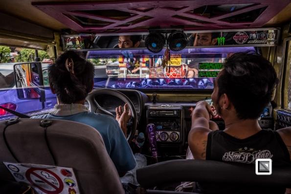 Manila_Jeepney-88