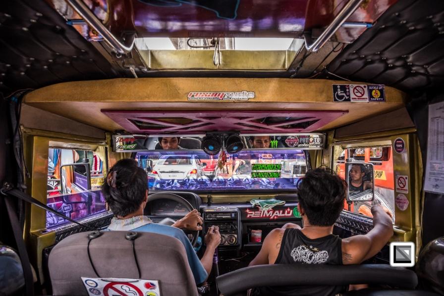Manila_Jeepney-92