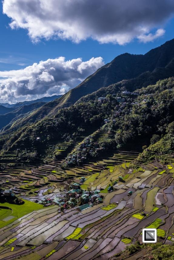 Philippines-Banaue_Rice_Terraces-108